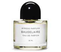 Baudelaire - 50 ml | ohne farbe