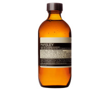 Parsley Seed Anti-oxidant Facial Toner - 200 ml | ohne farbe