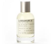 Labdanum 18 - 50 ml   ohne farbe
