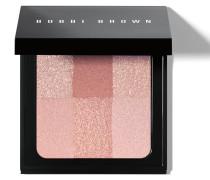 Brightening Brick - 6,6 g | rosa