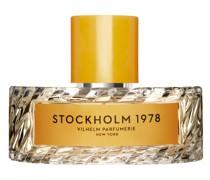 Stockholm 1978