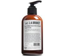 No. 145 Rasiercreme - 200 ml   ohne farbe