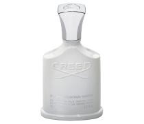 Silver Mountain Water - 75 ml | ohne farbe