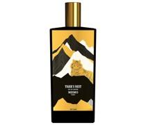 Tiger's Nest 75 ml