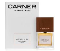 Megalium 100 ml