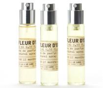 Travel Tube Refill Fleur D'Oranger 27 - 10 ml | ohne farbe