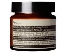 Camellia Nut Facial Hydrating Cream 60 ml