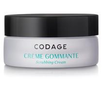 Scrubbing Cream 50 ml