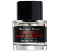 Geranium Pour Monsieur Parfum 50ml - 50 ml | ohne farbe