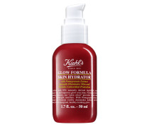 Glow Formula Skin Hydrator - 50 ml