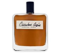 Chambre Noire - 100 ml   ohne farbe