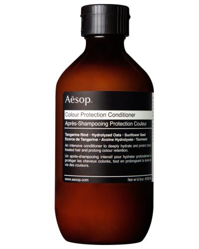 Colour Protection Conditioner - 200 ml