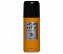 Colonia Intensa Deodorant Spray - 150 ml | ohne farbe