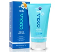 Classic Body SPF30 Unscented 148 ml