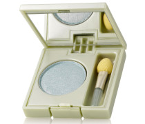 Eye Shadow - 1,5 g | olive