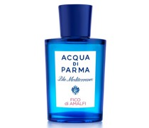 Fico Di Amalfi EDT Spray 150 ml