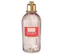 ROSES & REINES DUSCHGEL - 250 ml | ohne farbe