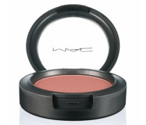 Powder Blush 6 g