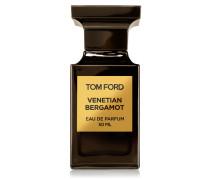 Venetian Bergamot-Eau De Parfum 50 ml