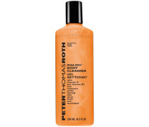 Body Cleanser - 250 ml | ohne farbe