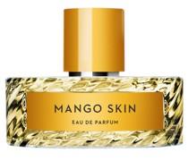 Mango Skin EdP 100 ml