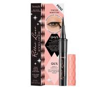 roller liner eyeliner - mini