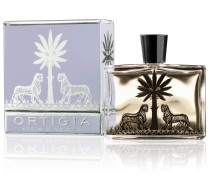 Gelsomino Eau De Parfum - 100 ml | ohne farbe