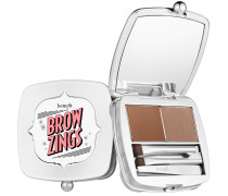 Brow Zings | braun