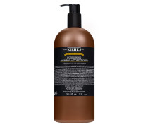 Grooming Solutions Nourishing Shampoo & Conditioner - 1000 ml