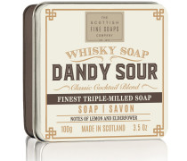 Dandy Sour - 100 g | ohne farbe