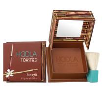 Hoola Bronzer Toasted
