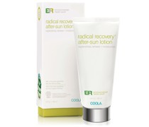 Radical Recovery After-Sun Lotion
