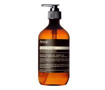 Equalising Shampoo - 500 ml | ohne farbe