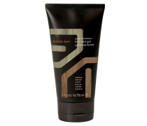Pure-formance™ Firm Hold Gel - 150 ml | ohne farbe
