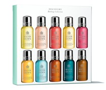 Discovery Bathing Gift Set