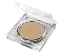 Miineral Pressd Powder - 4 g   beige