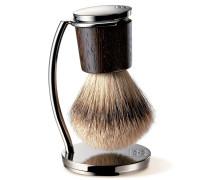 Collezione Barbiere Rasierpinsel & Ständer - 1 Stück | ohne farbe