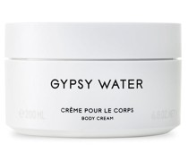 Gypsy Water Bodycream 200 ml