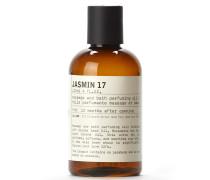 Jasmin 17 Körper- Und Badeöl - 120 ml | ohne farbe