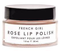 Rose Lip Polish 30 ml