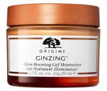 GinZing™ Glow Radiance-Boosting Gel Moisturizer