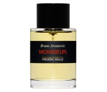 Monsieur. Parfum Spray 100ml 100 ml