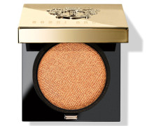 Luxe EyeShadow - 2,5 g   rost