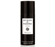 Colonia Essenza Deodorant Natural Spray 150 ml
