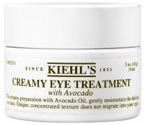 Creamy Eye Treatment With Avocado - 14 ml   ohne farbe