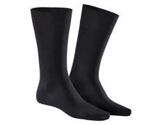 Socke Longlife