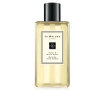 Peony & Blush Suede Bath Oil 250 ml