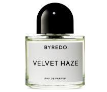 Velvet Haze - 50 ml | ohne farbe