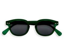 Junior SUN #C Green +0.00
