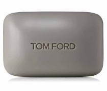 Oud Wood Bath Soap - 150 g | ohne farbe